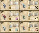 Monster Hunter Stories 2 Gameplay 010 by 6500NYA