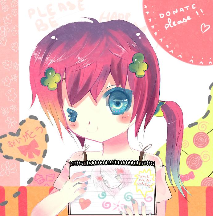 yumiMitsuki's Profile Picture