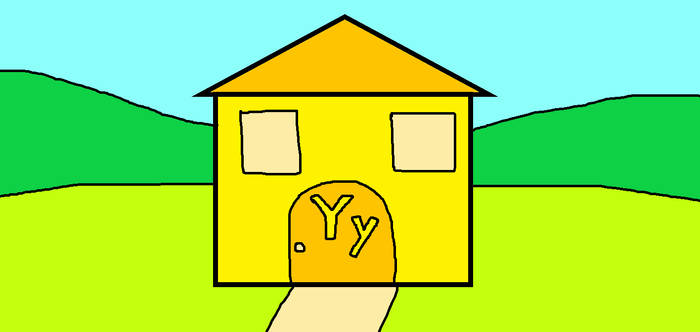 Y's House