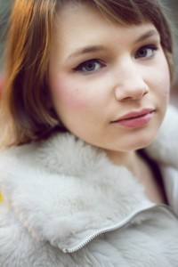 UsatovaAnastasi's Profile Picture