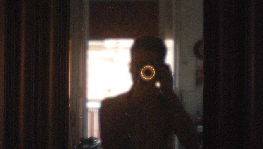 cyrano82's Profile Picture