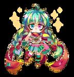 CM : for Lunadreamdrop