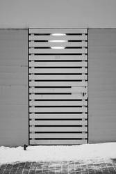 storage room for the moon by pyros