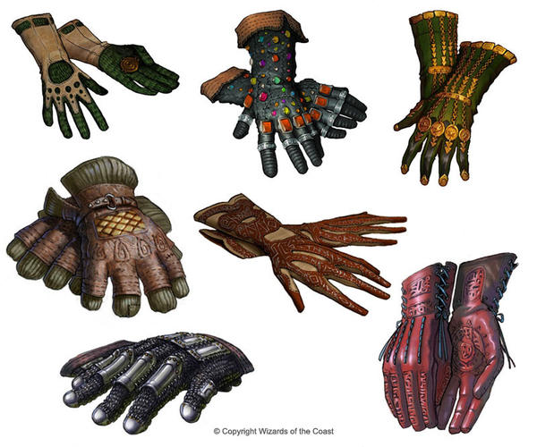 https://img00.deviantart.net/fcfb/i/2014/322/a/a/gloves_design__1_by_concept_art_house-d1if5sb.jpg