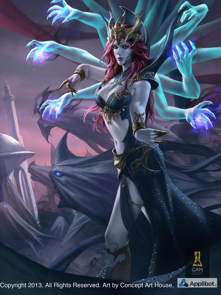 http://th06.deviantart.net/fs70/PRE/i/2013/207/9/b/female_magician_advanced_by_concept_art_house-d6faoio.jpg