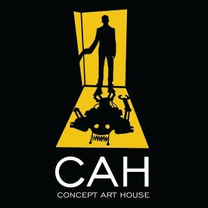 Concept-Art-House's Profile Picture
