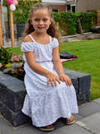 KAYLEIGH nr 1/  STOCK PICTURE. by IME54-ART
