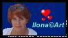 56ae9462-d305-4003-b0f0-814848a57c42 by IME54ARTILONA