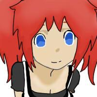 Yukia ID by caseygracy1234