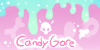 (comp) Candy Gore Group Icon by Tacotron2000