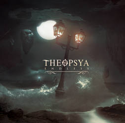 Theopsya Band - Cover