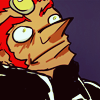 Ganondorf avatar 2 by 329Summer