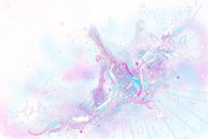 TalentArena by Sick-Osiris