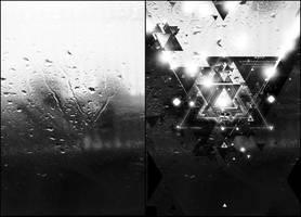A Silver Lining by Sick-Osiris