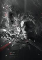 Sparkle by Sick-Osiris