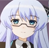 Rei Ryghts Emoticon