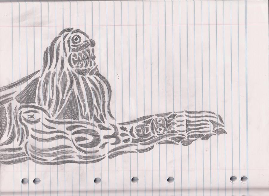tribal letter tattoos designs. Tribal+lion+tattoo+designs