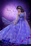 Belle of the Ball 2