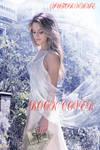 Premade Cover Book4 by anais-anais61