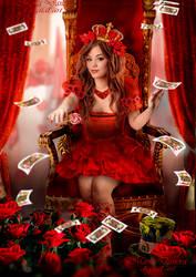 Red by anais-anais61