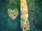 You got the key by Zelma1