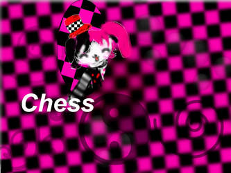 .:chess:. by kailkat007