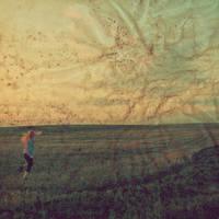 Feel free. by Lileinaya by VintageRepublik