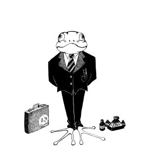 Kalmakonna's Profile Picture