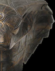 LegionPL's Profile Picture