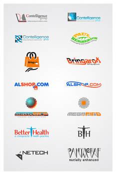 Logos list