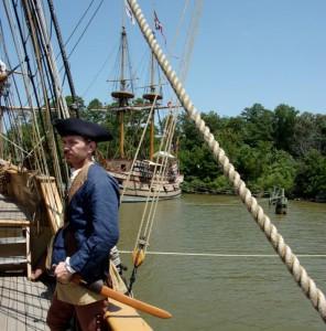 Capt-Jack-Stifler's Profile Picture