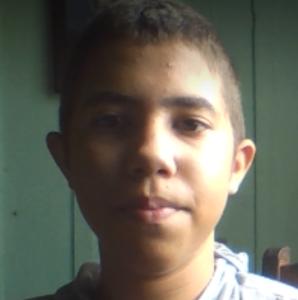 Shyguy-C4beludo's Profile Picture