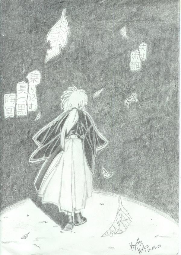 yanagi-yami (Krystle) - DeviantArt
