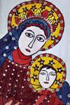 Chaldean Art
