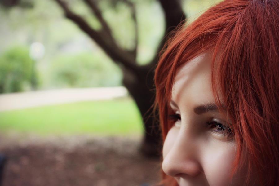OutstandingBitch's Profile Picture