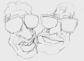 Sketsh