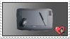 wacome tablet stamp by madhatta