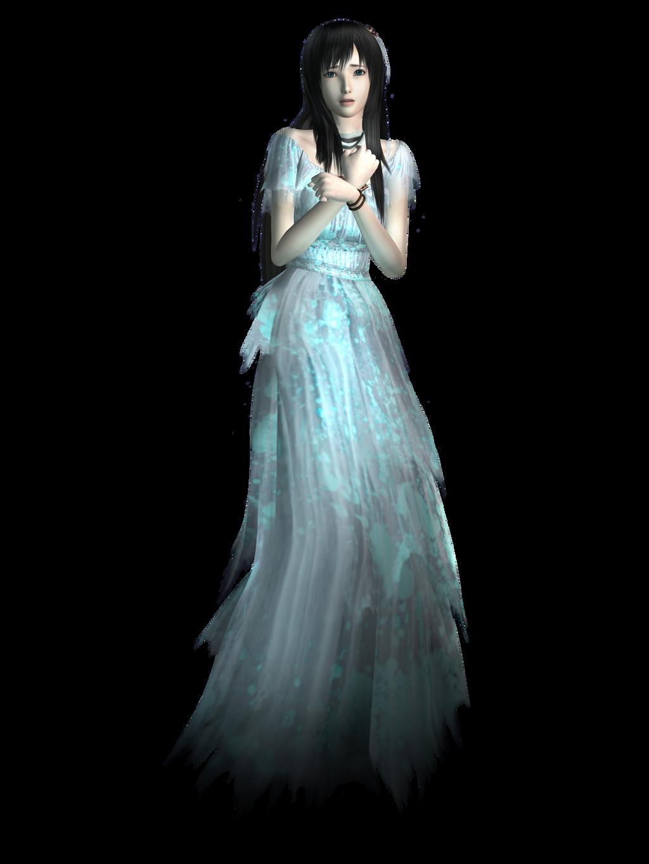 Spirit Camera Maya render by HavenRelis on DeviantArt