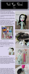 MH Inset Eyes Tutorial PART 1 by HavenRelis