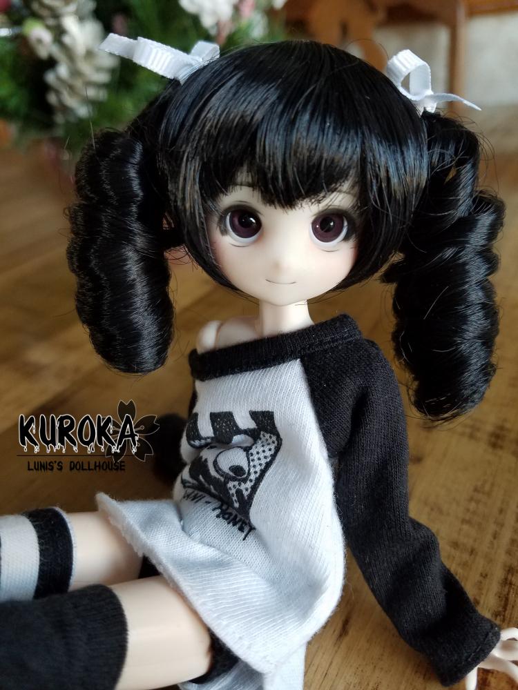 Kuroka