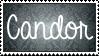Candor Stamp by ElizabethLizaAckles
