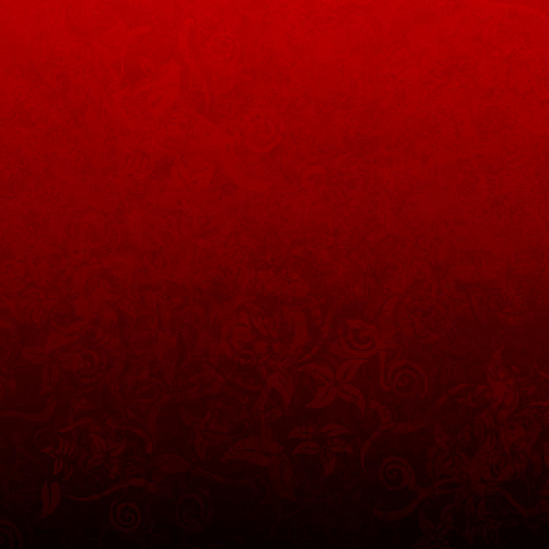 red and black gradient - photo #12