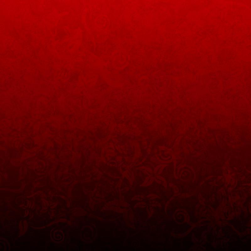 red black floral gradient bg by novvvy on DeviantArt