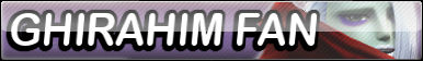 Ghirahim Fan Button