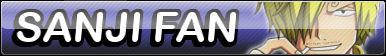 Sanji Fan Button