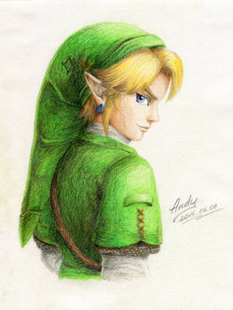 Colored Link