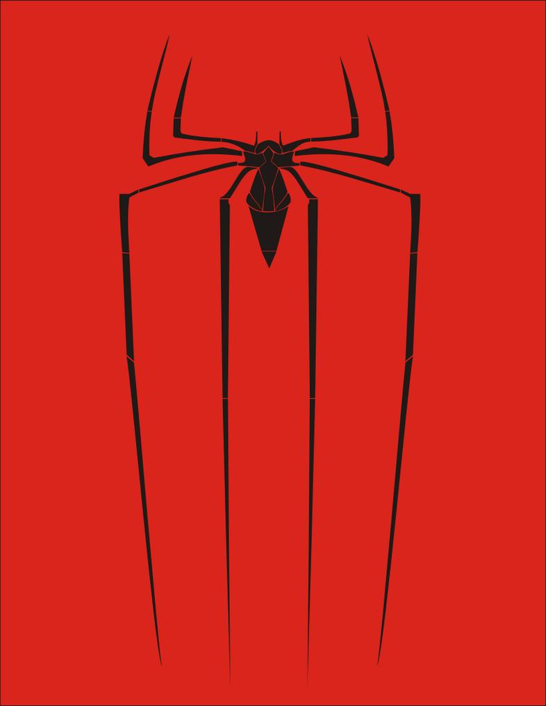 The Amazing Spider Man 2 Logo Best Photos Of The Amazing Spider