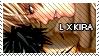 L x Kira by vdaymassacre