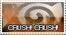 Konoha Crush Stamp by vdaymassacre