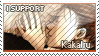 http://fc05.deviantart.net/fs32/f/2008/186/2/7/KakaIru_Stamp_by_vdaymassacre.png